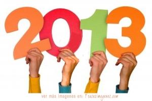 ano-nuevo-2013-5